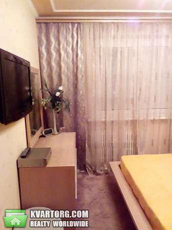 сдам 2-комнатную квартиру Харьков, ул. Московский пр - Фото 2