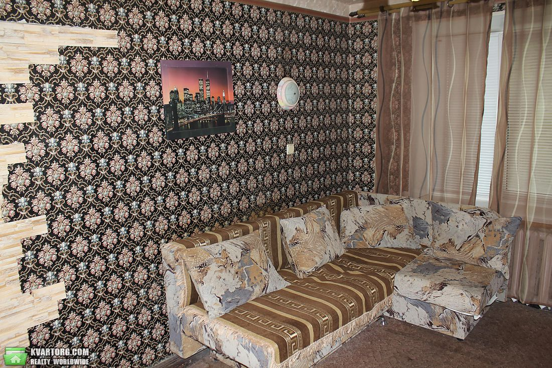 продам 2-комнатную квартиру. Киев, ул. Фрунзе 99/1. Цена: 38500$  (ID 1797667) - Фото 3