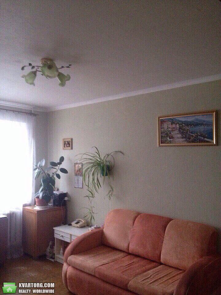 продам 2-комнатную квартиру. Донецк, ул.Шекспира  . Цена: 14300$  (ID 2085431)