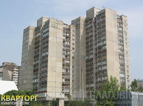 продам 2-комнатную квартиру Киев, ул. Черновола