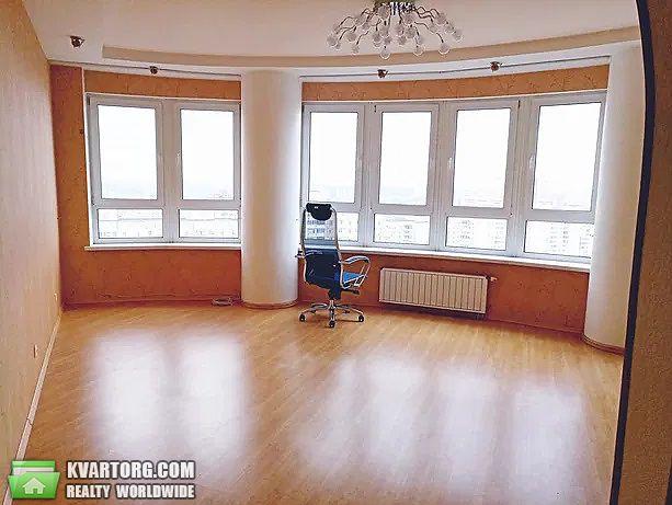 продам 3-комнатную квартиру Киев, ул. Палладина пр 18 - Фото 7