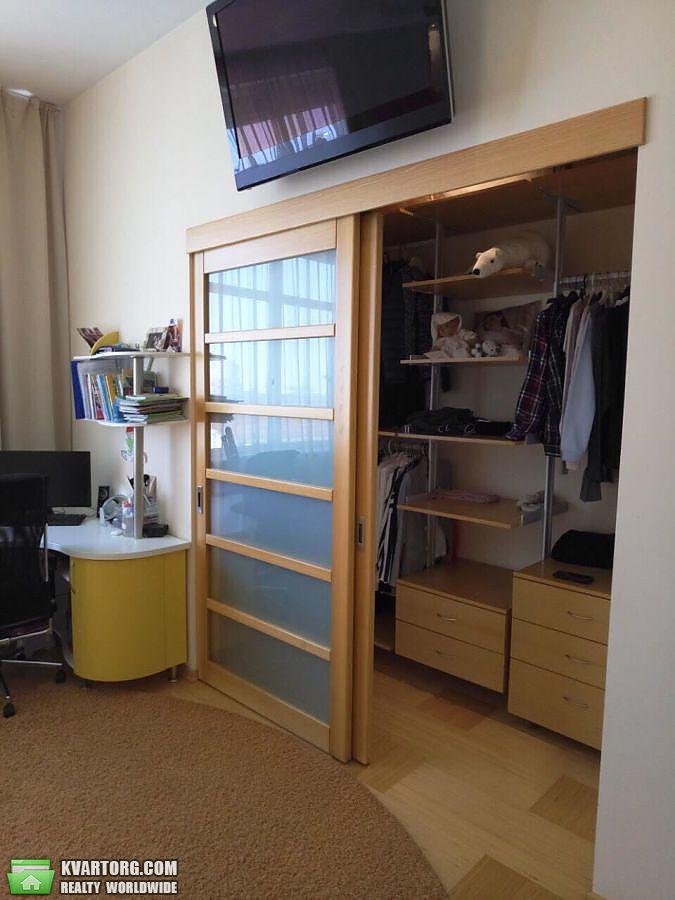 продам 4-комнатную квартиру Днепропетровск, ул.Гоголя - Фото 8