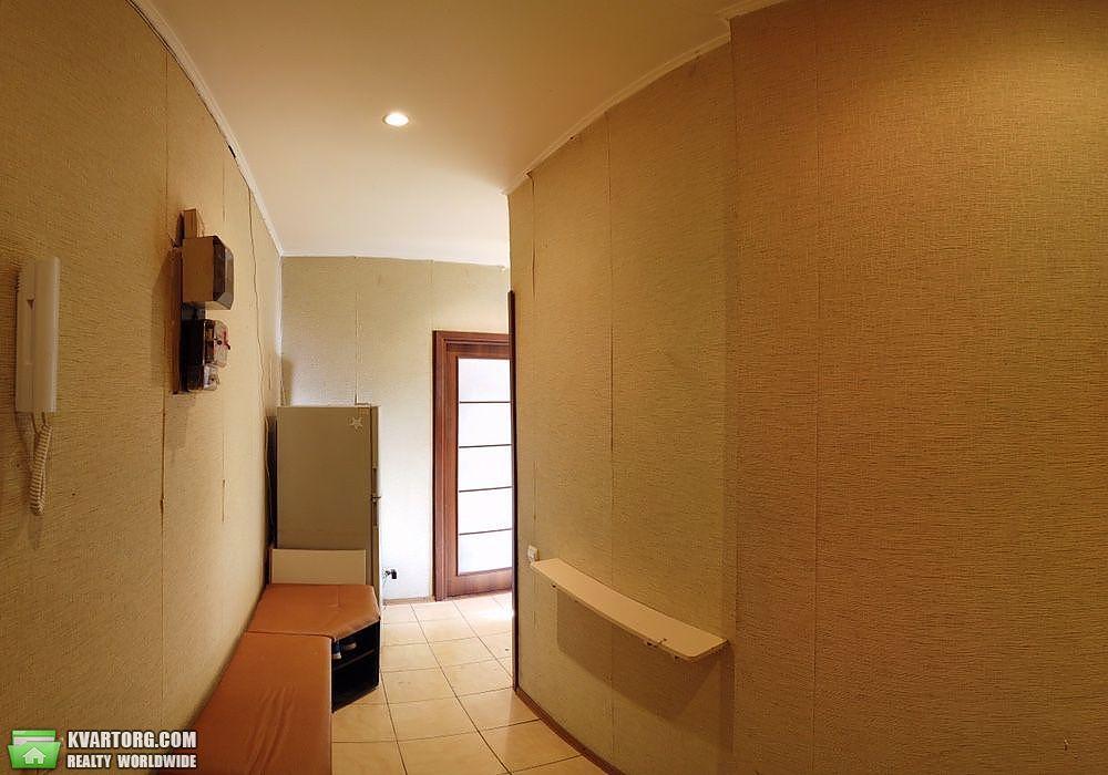 продам 1-комнатную квартиру Киев, ул. Вышгородская 46 - Фото 3
