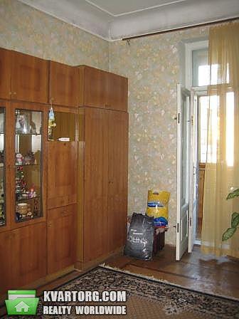 продам 3-комнатную квартиру Киев, ул. Фрунзе 109 - Фото 1