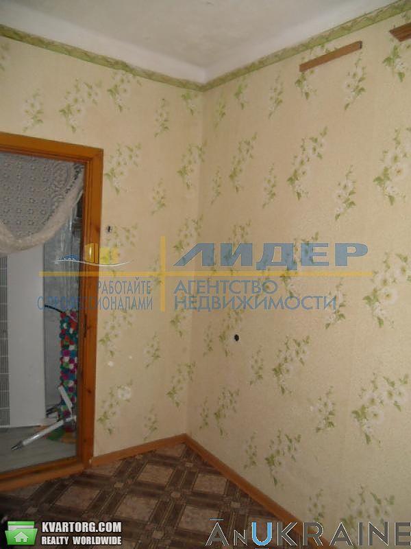 продам 2-комнатную квартиру. Одесса, ул.Фонтанская дор. . Цена: 28000$  (ID 2159735) - Фото 3