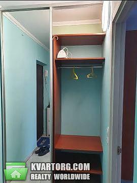 сдам 1-комнатную квартиру Киев, ул. Демиевская 45а - Фото 8