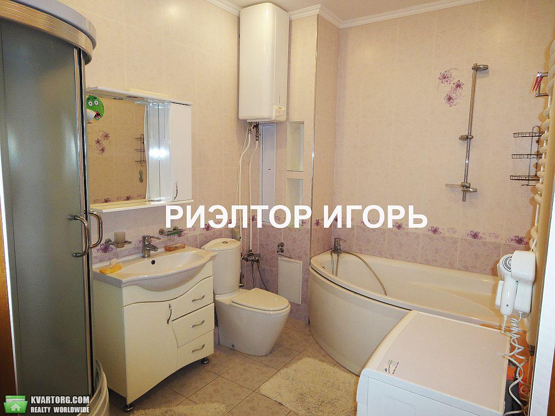 сдам 2-комнатную квартиру. Одесса, ул.Шевченка 33. Цена: 400$  (ID 2209234) - Фото 7