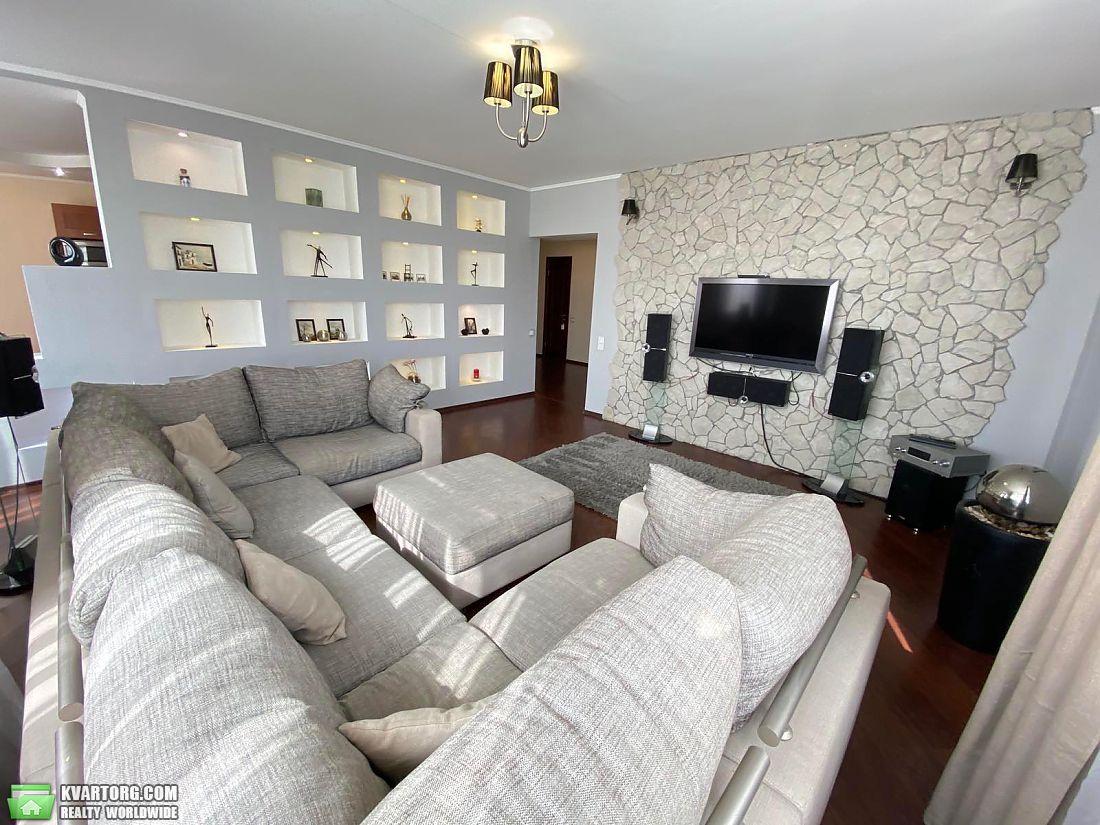 продам 4-комнатную квартиру Киев, ул.Голосеевский пр 68 - Фото 9