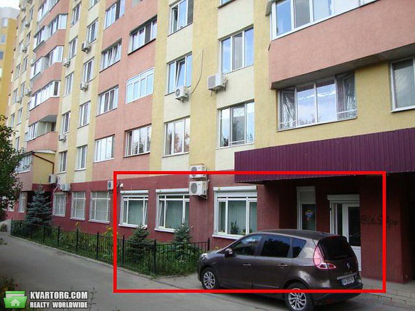 продам помещение Киев, ул. Гашека 24 - Фото 1