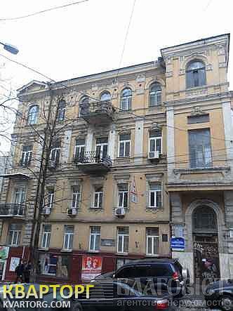 продам 3-комнатную квартиру Киев, ул. Софиевская