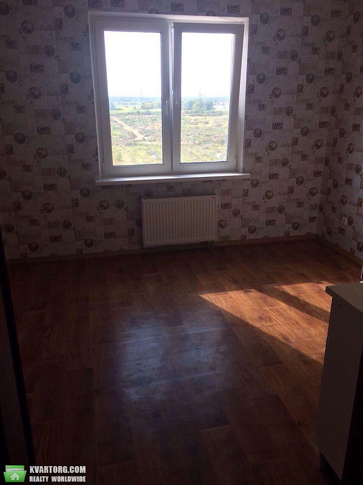 сдам 2-комнатную квартиру Киев, ул. Межевая - Фото 3