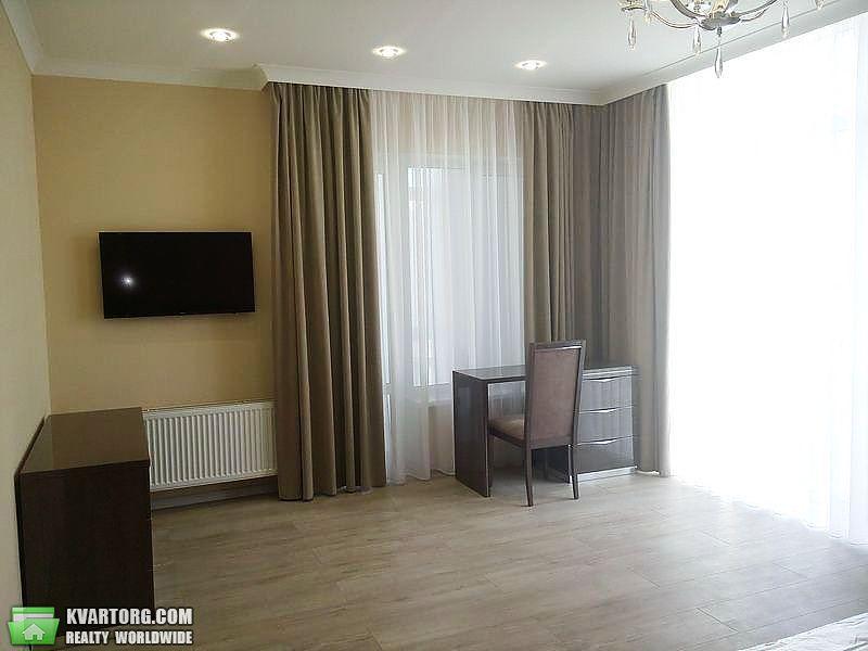 сдам 3-комнатную квартиру. Киев, ул.Иоанна Павла II . Цена: 2000$  (ID 2195099) - Фото 3