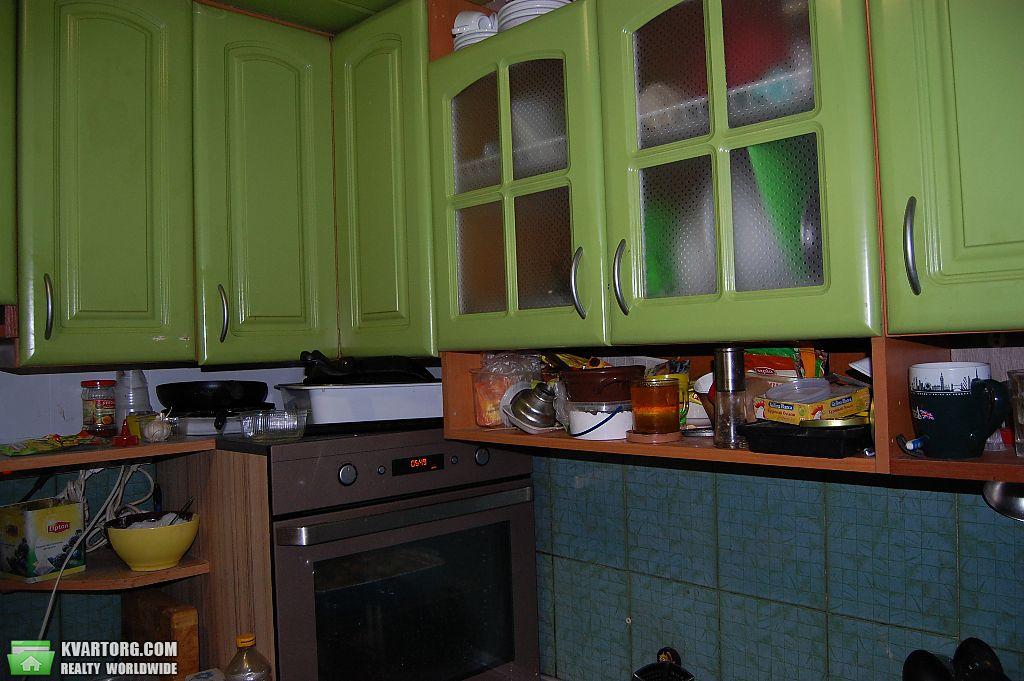 продам помещение Киев, ул. Закревского 93 - Фото 6
