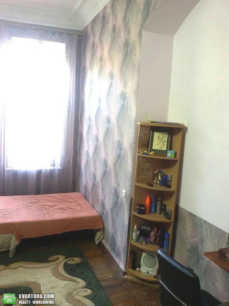 продам комнату. Одесса, ул.Новосельского . Цена: 18000$  (ID 1795233) - Фото 3