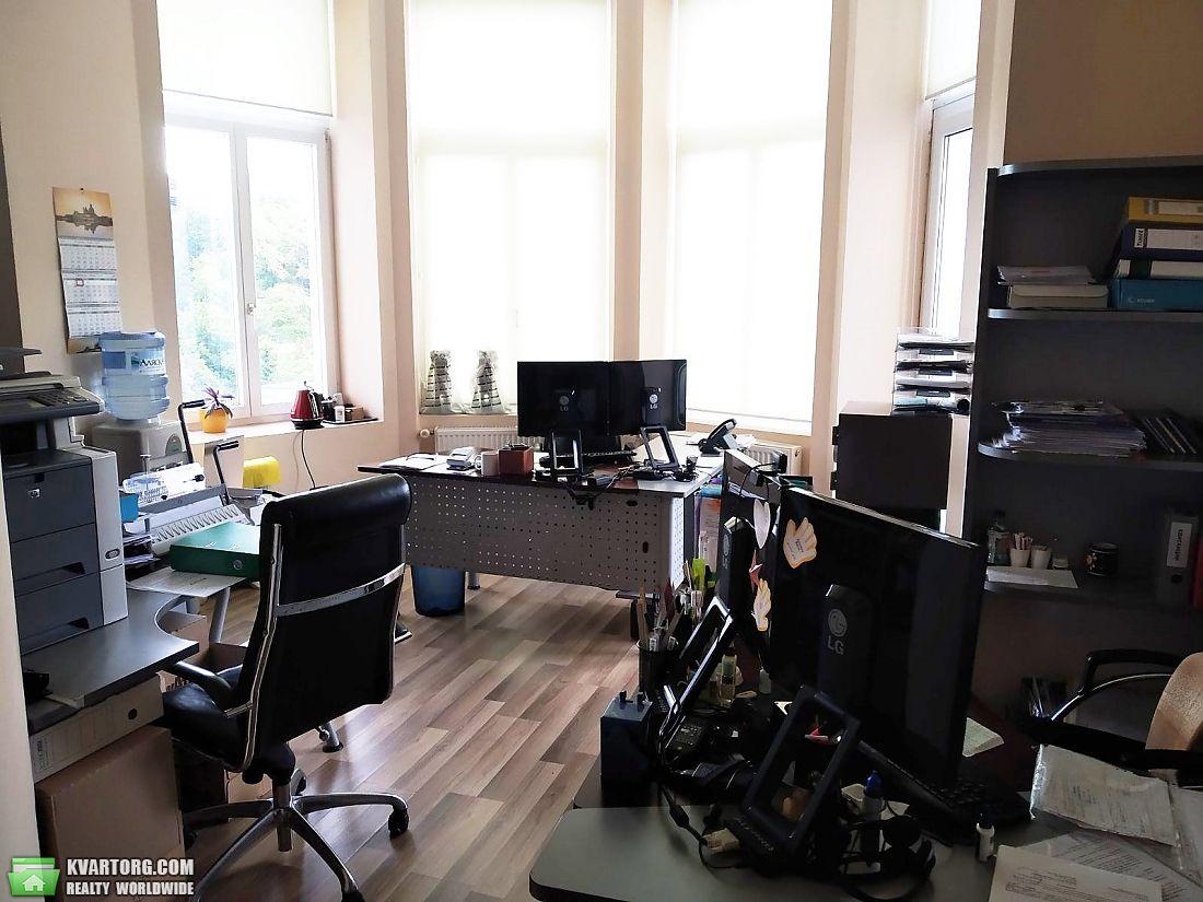 сдам офис Киев, ул. Музейный пер 4 - Фото 7