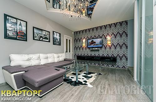 продам 1-комнатную квартиру Киев, ул. Большая Васильковская