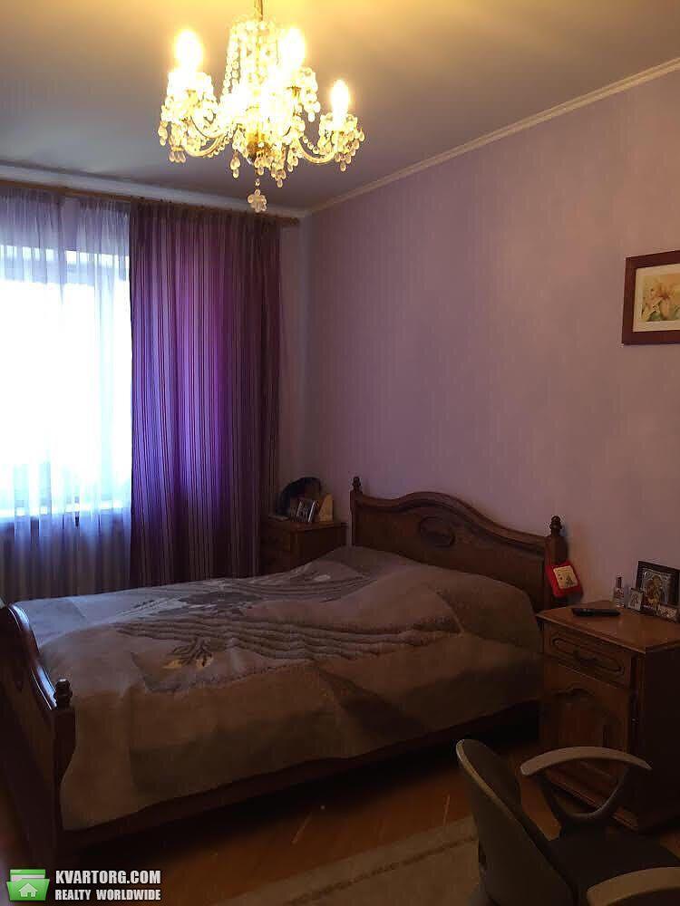 продам 4-комнатную квартиру Днепропетровск, ул. Космическая - Фото 4