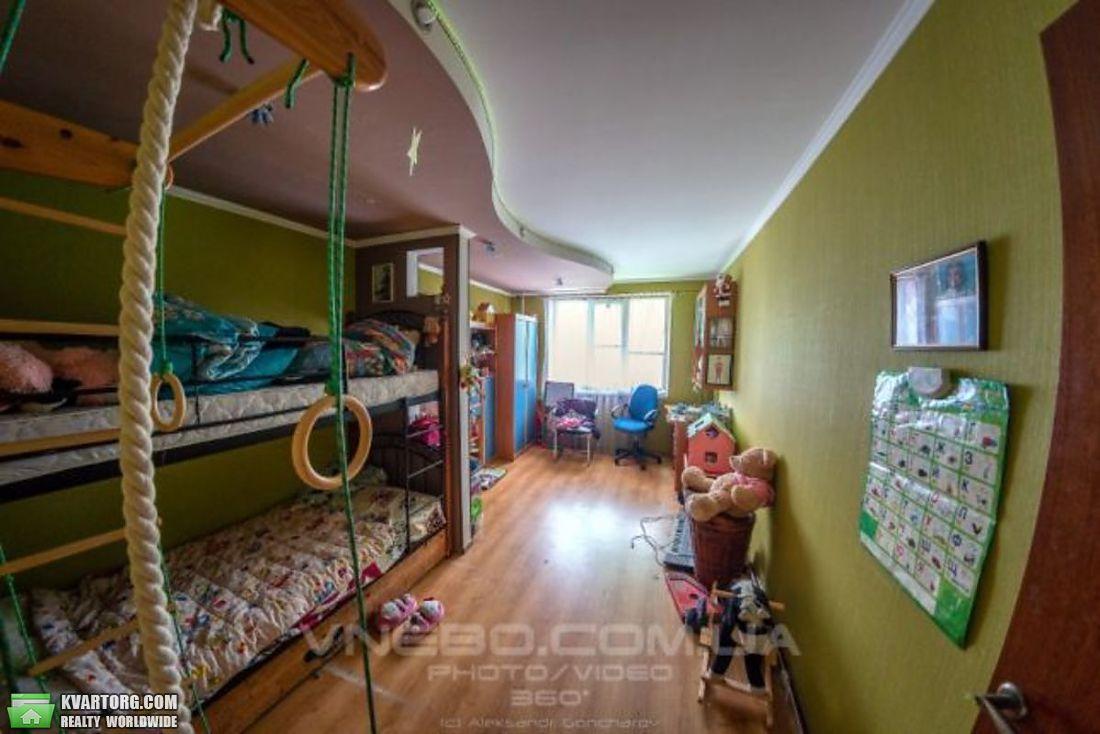 продам 3-комнатную квартиру Киев, ул. Оболонский пр 3 - Фото 3