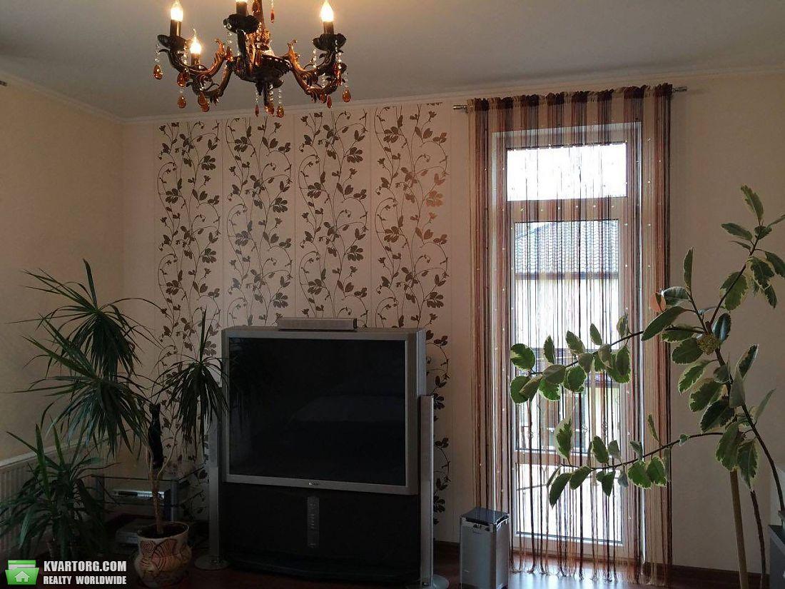 продам дом. Одесса, ул.Совиньон . Цена: 240000$  (ID 2016704) - Фото 2