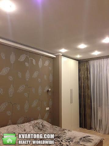 продам 3-комнатную квартиру Днепропетровск, ул.Ворошилова - Фото 4