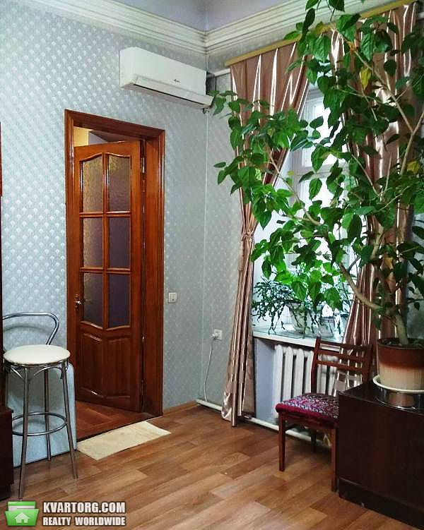 сдам 3-комнатную квартиру. Одесса, ул.Итальянский бульвар . Цена: 79000$  (ID 2173620) - Фото 5