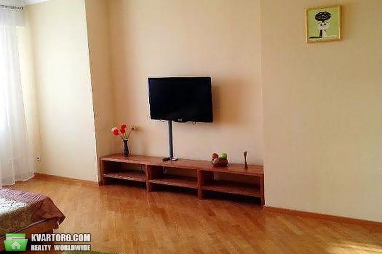 сдам 2-комнатную квартиру Киев, ул. Героев Сталинграда пр 55 - Фото 5