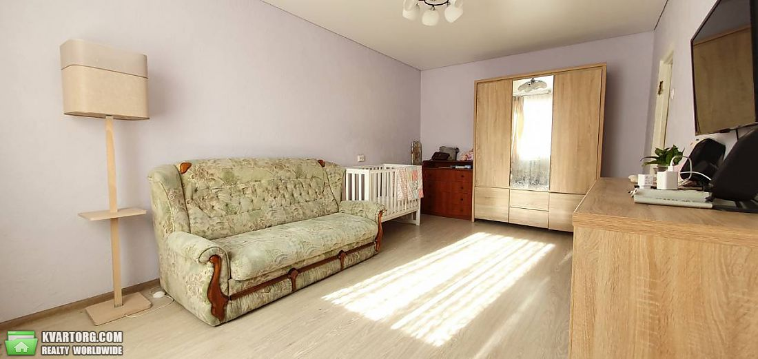 сдам 1-комнатную квартиру Одесса, ул.Заболотного 47