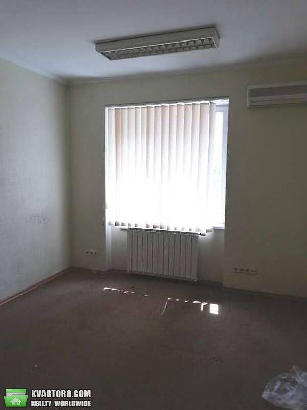 продам 1-комнатную квартиру Киев, ул. Героев Сталинграда пр 6б - Фото 1