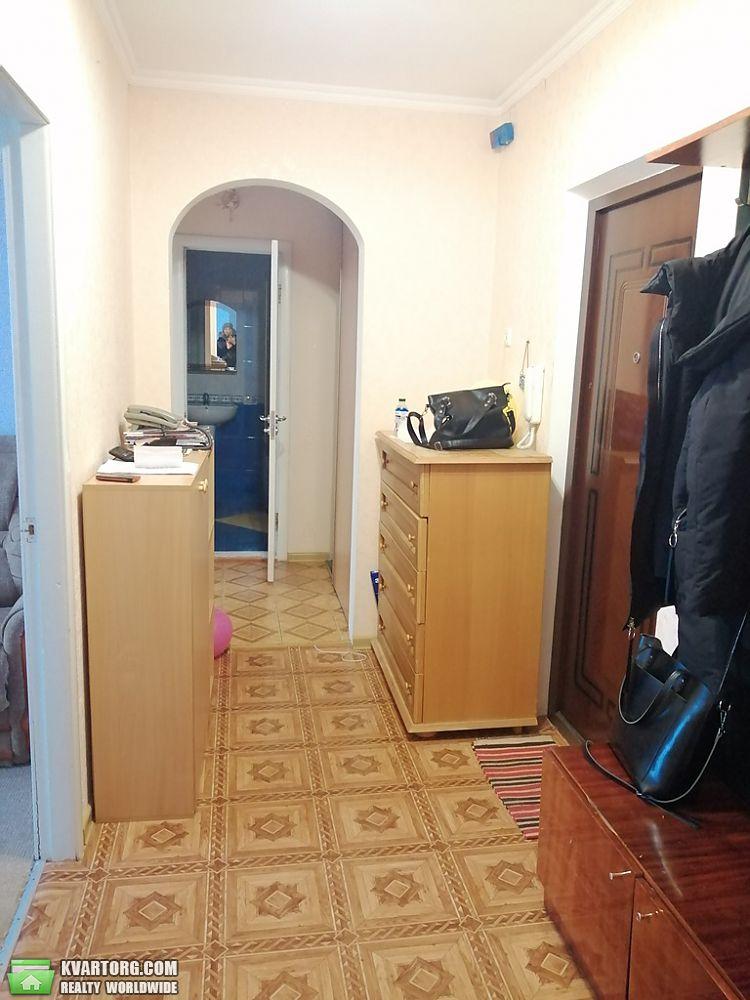 сдам 2-комнатную квартиру. Киев, ул. Порика 17. Цена: 420$  (ID 2344179) - Фото 5