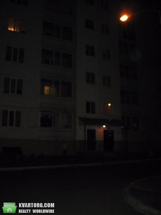 продам 2-комнатную квартиру. Николаев, ул.Архитектора Старова . Цена: 40000$  (ID 2100394) - Фото 1