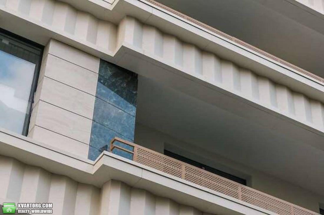 продам 4-комнатную квартиру Киев, ул. Златоустовская 24А - Фото 6