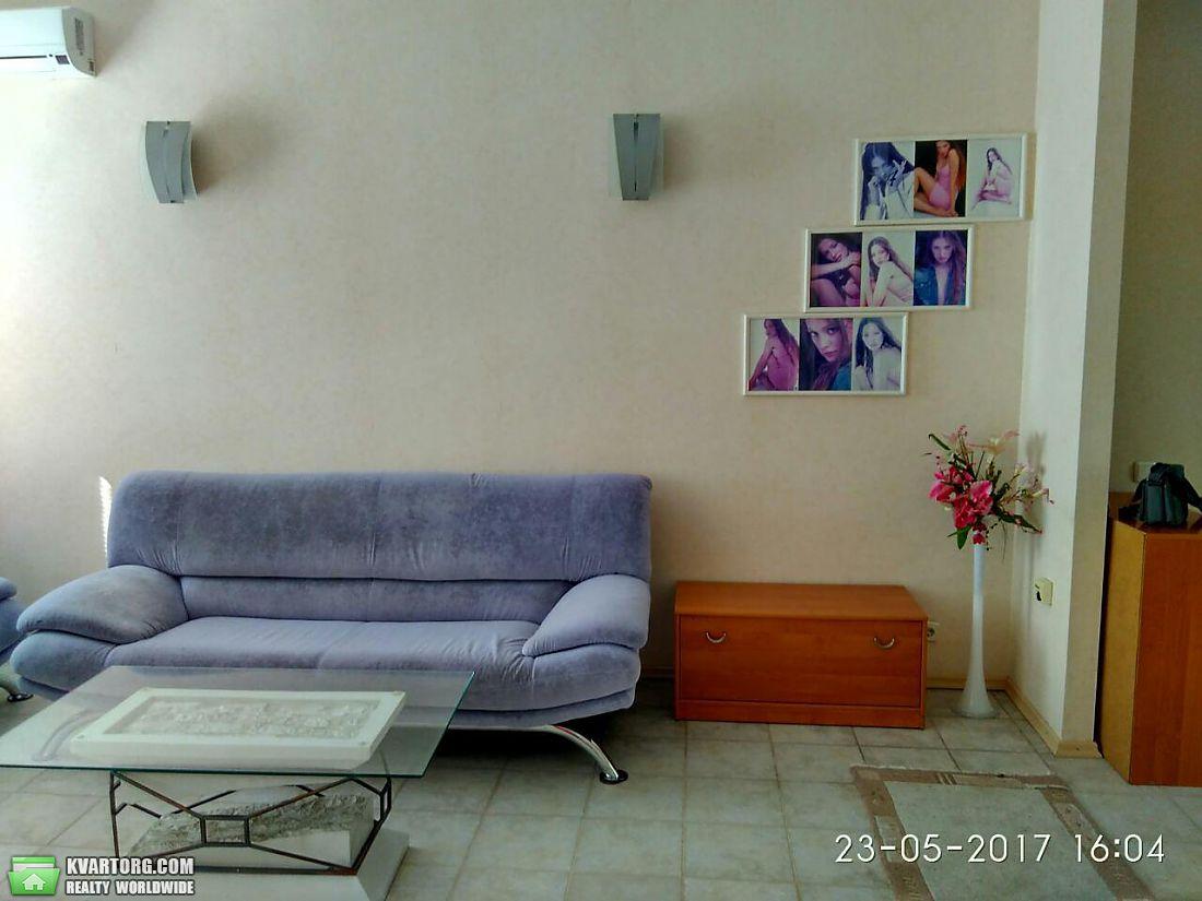 сдам 2-комнатную квартиру Одесса, ул.Малая Арнаутская 44 - Фото 10