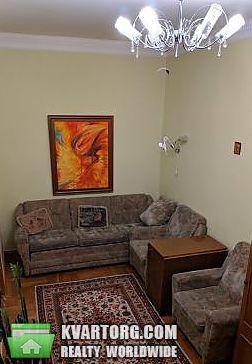 сдам 3-комнатную квартиру. Киев, ул.Болорусская 32. Цена: 16500$  (ID 2295632) - Фото 8