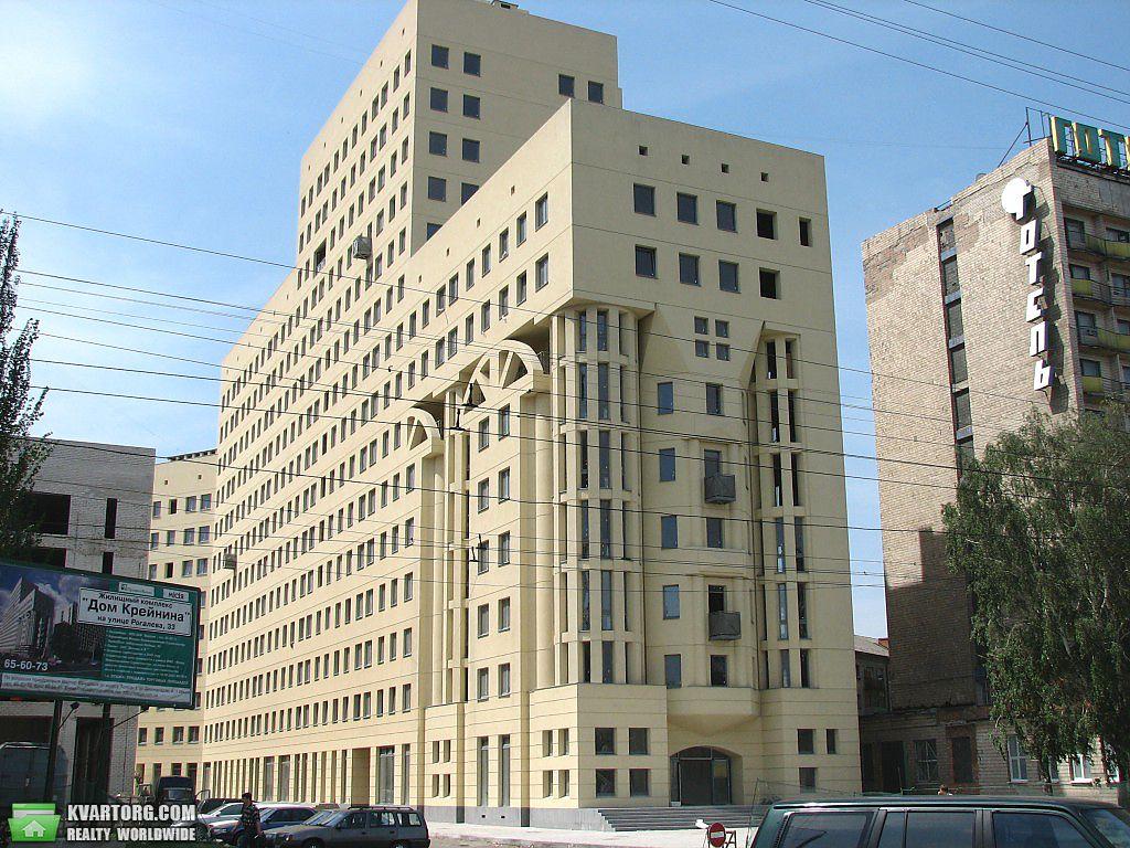 продам 4-комнатную квартиру Днепропетровск, ул.Набережная Ленина - Фото 2