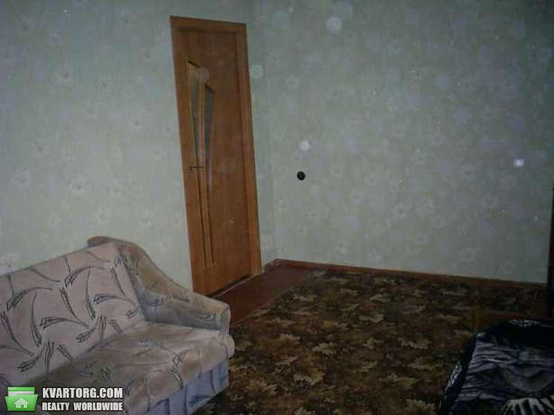 продам 1-комнатную квартиру. Киев, ул. Зодчих 6а. Цена: 26900$  (ID 1795545) - Фото 3