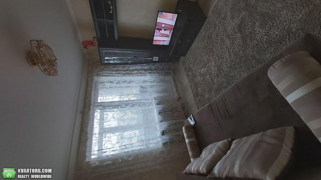 продам 1-комнатную квартиру Харьков, ул.ковтуна 19 - Фото 3