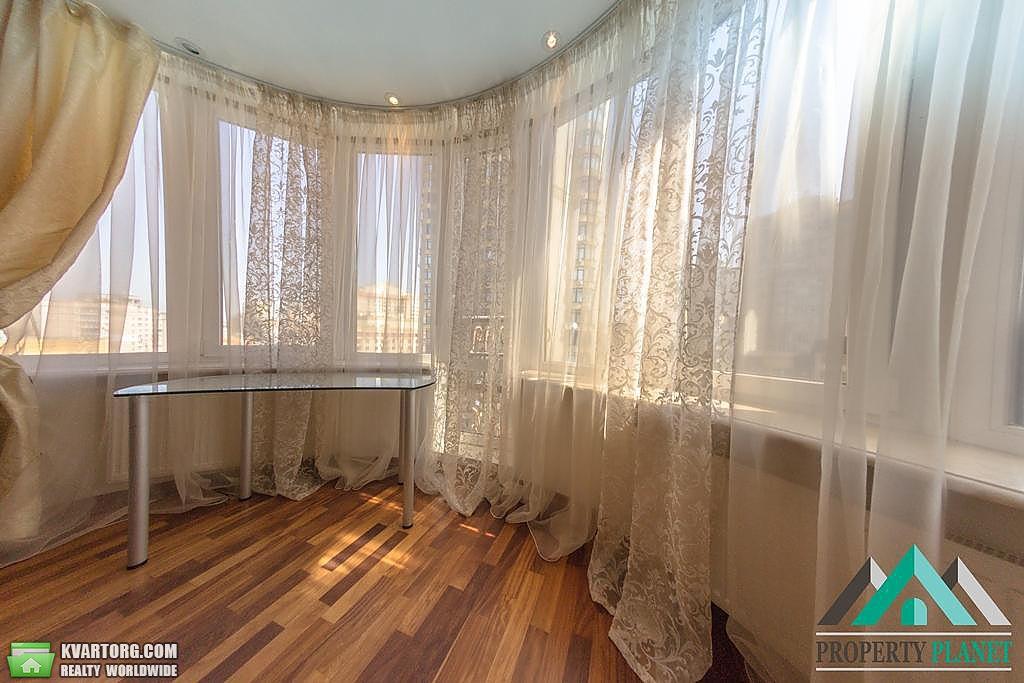 продам 2-комнатную квартиру. Киев, ул. Златоустовская 50. Цена: 168000$  (ID 1970253) - Фото 3