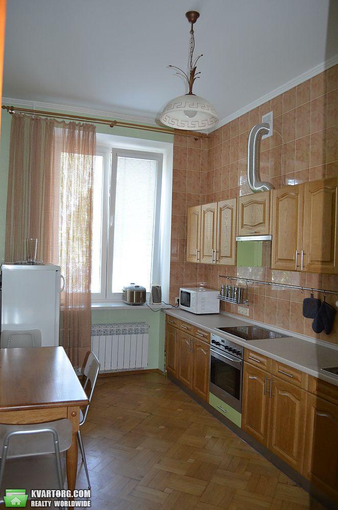 продам 3-комнатную квартиру Днепропетровск, ул.Кучеревского - Фото 7