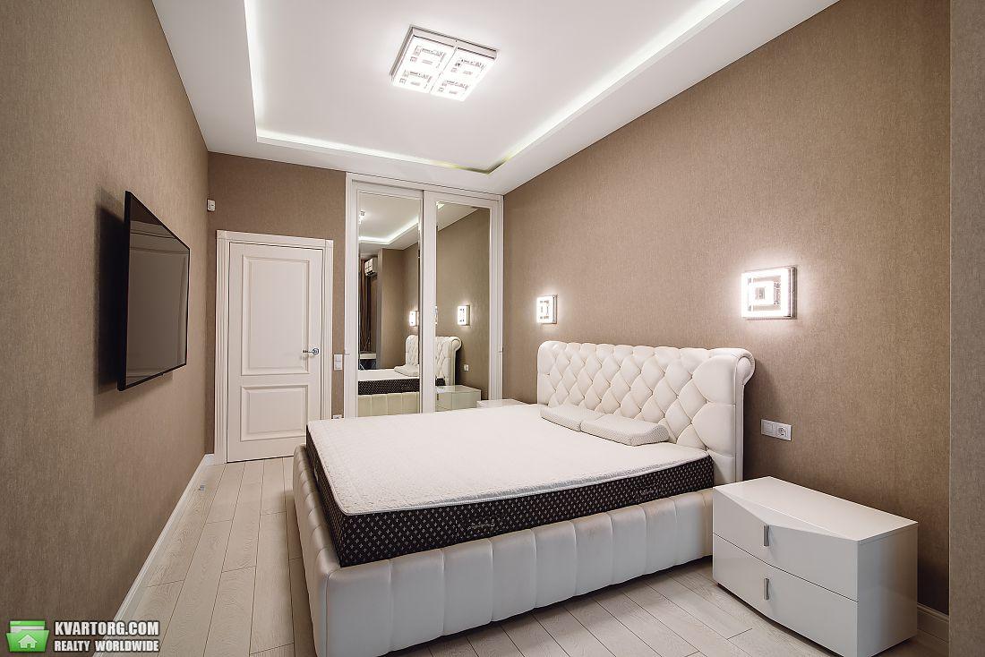 продам 1-комнатную квартиру Одесса, ул.Большая Арнаутская 23б - Фото 4