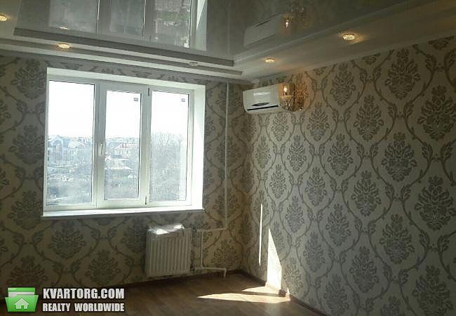 продам 3-комнатную квартиру. Одесса, ул.Вильямса . Цена: 95000$  (ID 1797939) - Фото 1