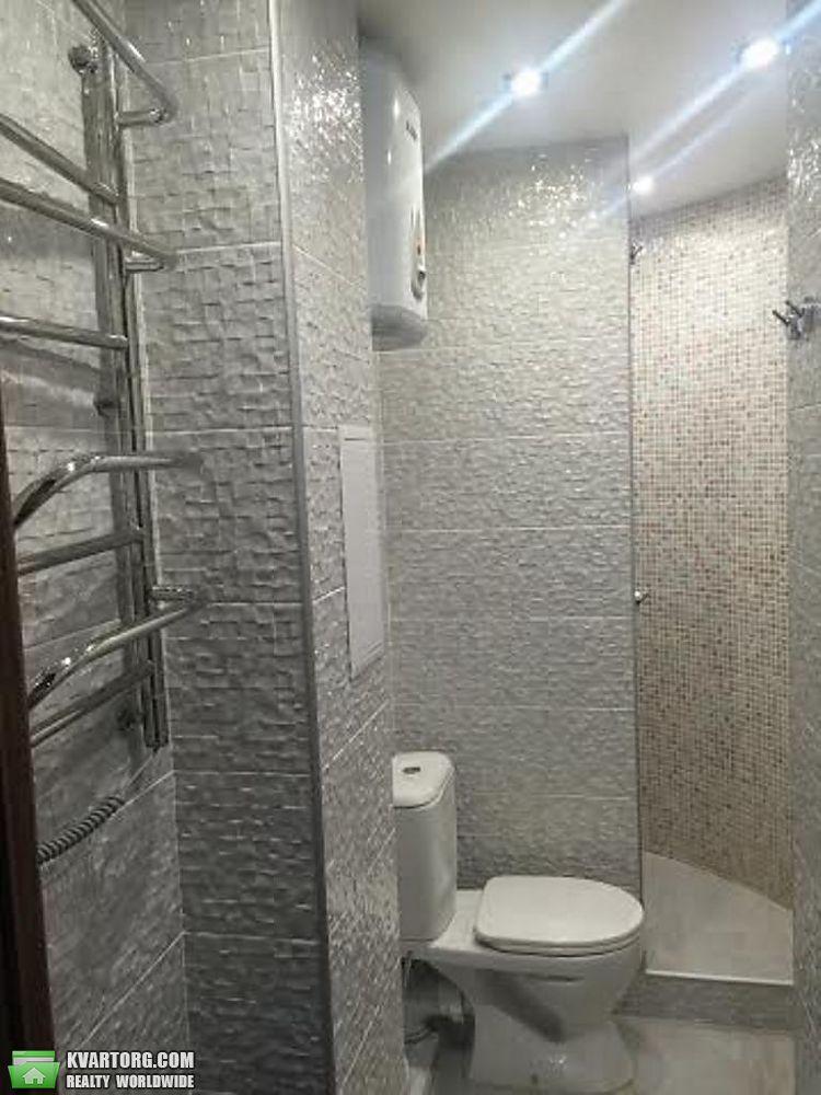 продам 3-комнатную квартиру Днепропетровск, ул. Краснопольская - Фото 10