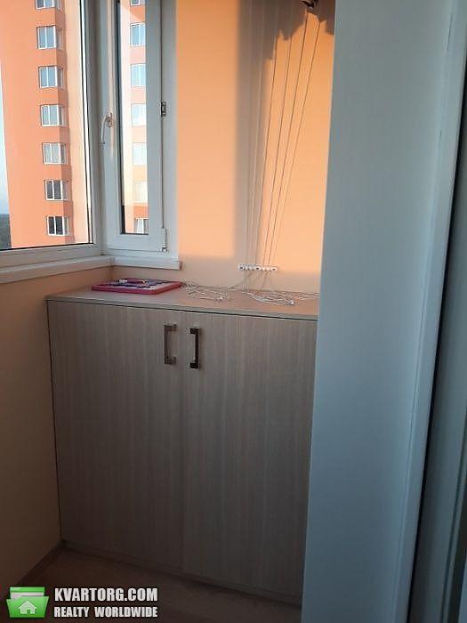 продам 2-комнатную квартиру Киев, ул. Майорова 8 - Фото 6