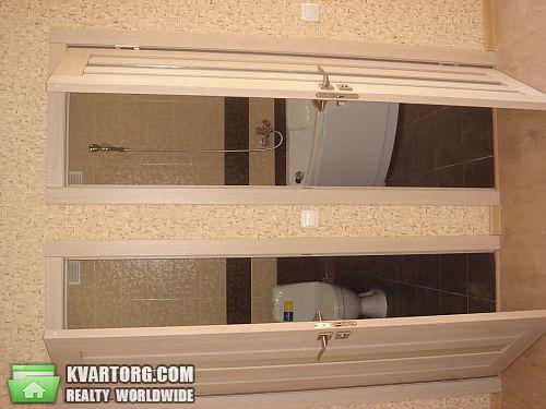 продам 2-комнатную квартиру. Украинка, ул.cтроителей . Цена: 37000$  (ID 1445696) - Фото 5