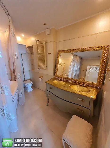 продам 4-комнатную квартиру Киев, ул. Кадетский Гай 6 - Фото 8