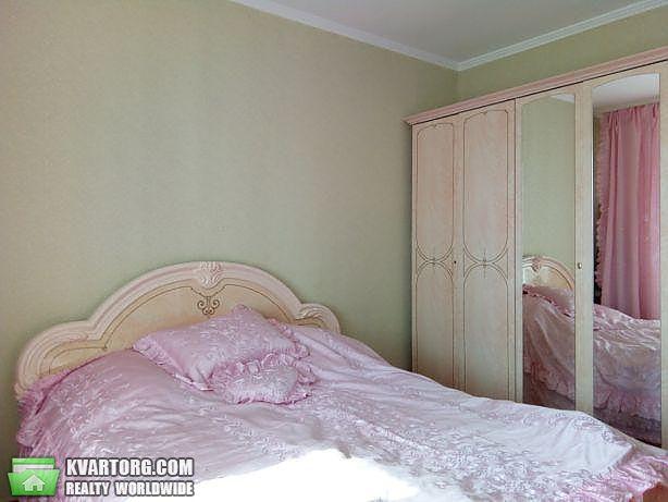 продам 2-комнатную квартиру. Киев, ул. Руденко 5. Цена: 49800$  (ID 2242639) - Фото 2