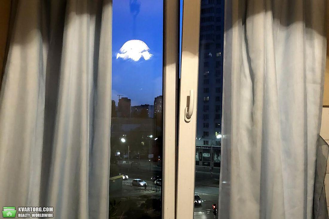 продам 2-комнатную квартиру Киев, ул. Полярная 7 - Фото 3