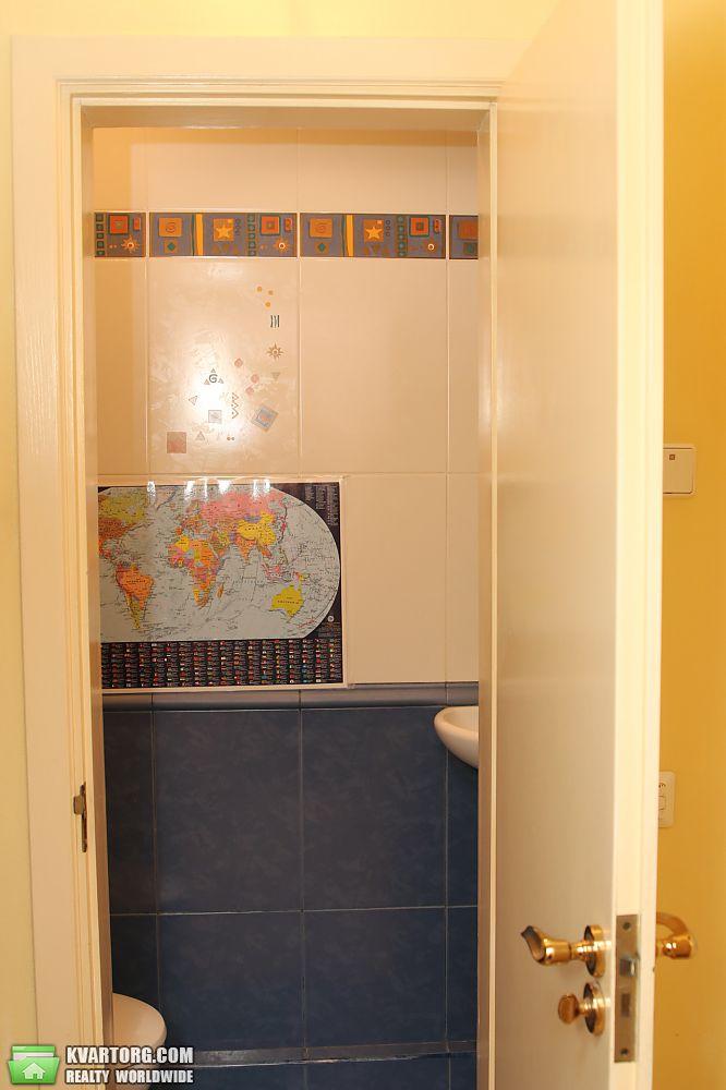 продам 3-комнатную квартиру. Киев, ул. Тимошенко 13А. Цена: 120000$  (ID 2124056) - Фото 5