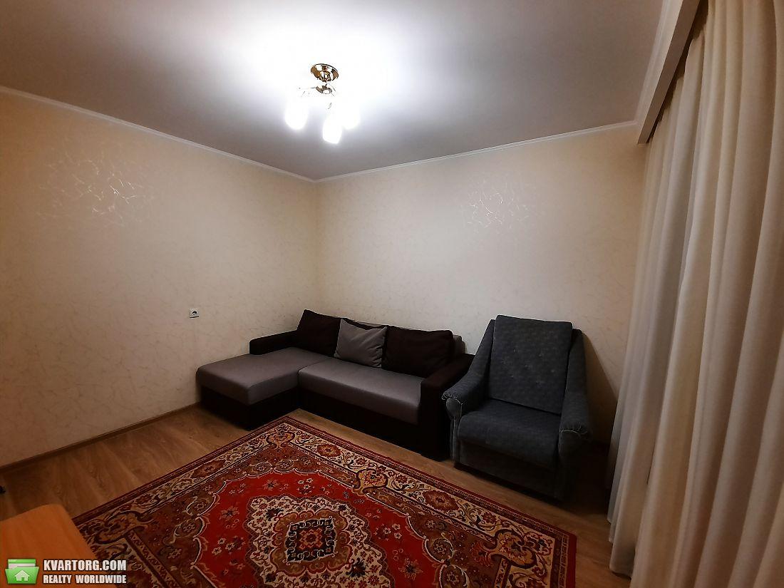 сдам 2-комнатную квартиру Киев, ул. Мишуги 11 - Фото 8
