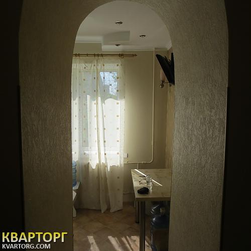 сдам 1-комнатную квартиру Киев, ул.Северная 54-Б - Фото 5