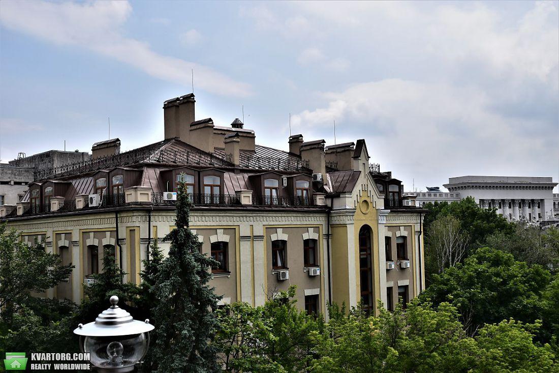 сдам 5-комнатную квартиру. Киев, ул. Ольгинская 6. Цена: 4600$  (ID 2115725) - Фото 2